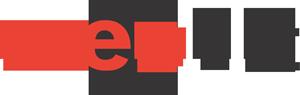 Créatiic - Création et gestion de site Wordpress à Chambéry