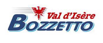 Taxis Bozzetto Val d'Isère