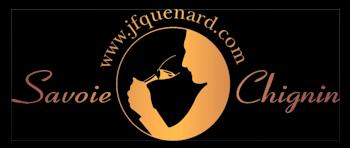 logos-jfquenard