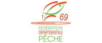 Fédération pêche 69