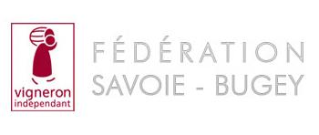 Vigenrons Savoie Bugey