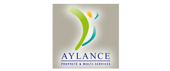 Aylance
