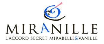 Miranille