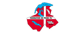 Fédération pêche 74