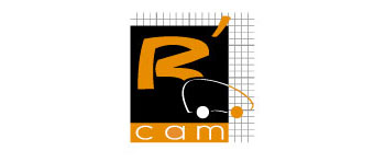 R'CAM