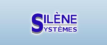 Sylene Systèmes