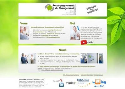 adc-accompagnementduchangement.com