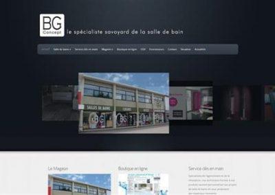 bgbain.fr