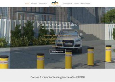 bornes-escamotables-ab.fr