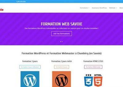 formationwebsavoie.com