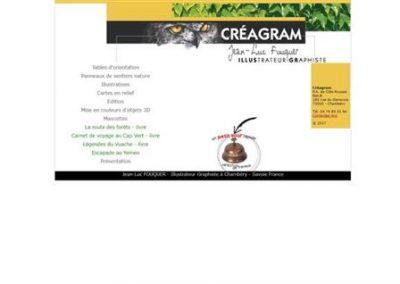 httpcreagram.fr