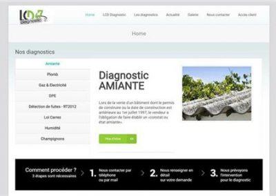 httpdiagnosticlcd67.fr