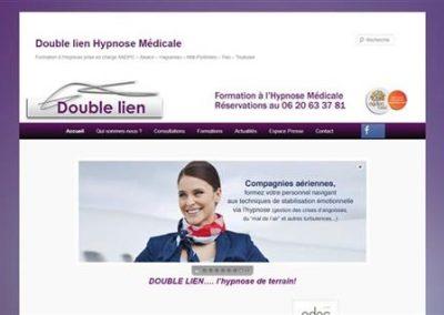 httpdouble-lien.fr