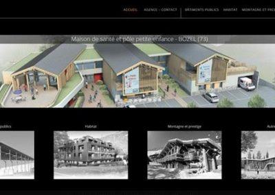 inexa-architectes.com