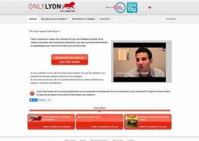 lyoncitygreeter.com