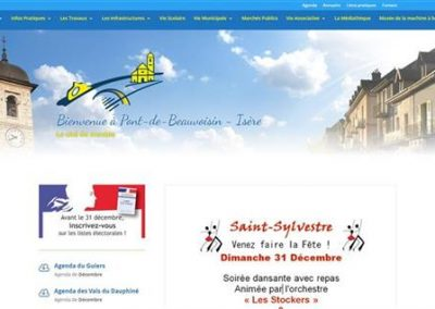 mairie-pontdebeauvoisin38.fr