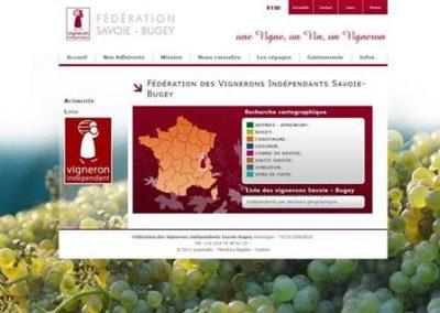 vigneron-independant-savoie-bugey.com